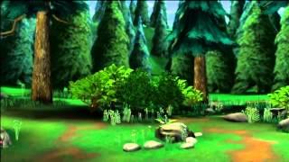 Мультики в Качестве HD 720, Медведи Соседи, серия 41 смотреть мультфильм в hd