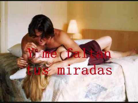 Romantica MP3 descargar musica GRATIS