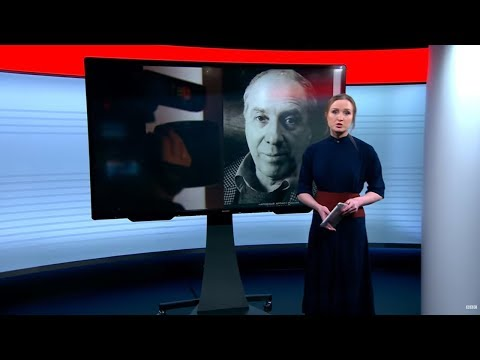 ТВ-новости: полный выпуск