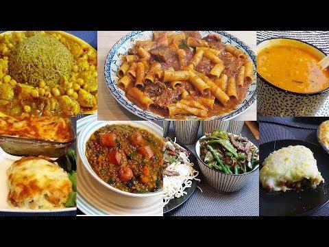 1-semaine-de-plats-reconfortants-pour-l'automne