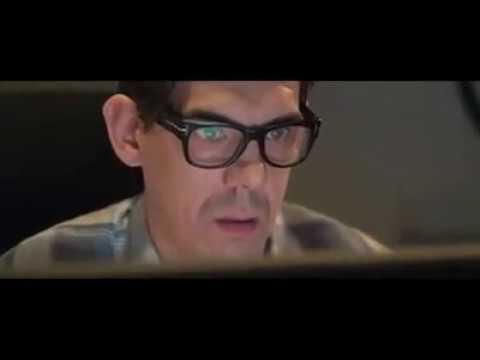 funny Videos Programmer