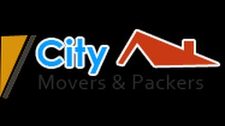 Call @ 08800141423 City Packers and Movers in Chhajli