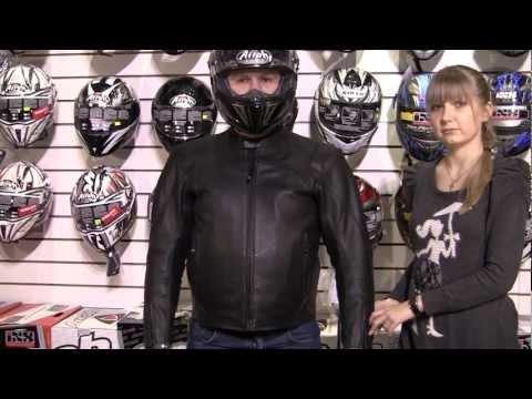 Мотокуртка Vulcan Racing. Видеобзор мотоэкипировкииз YouTube · С высокой четкостью · Длительность: 1 мин50 с  · Просмотры: более 2.000 · отправлено: 03.05.2012 · кем отправлено: Alexey ShmotoRu