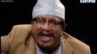 What the Flop 06 Jun - Yogeshwor Amatya