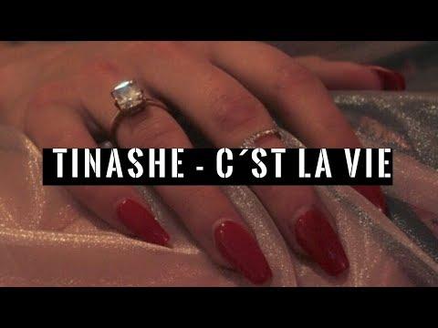 Tinashe - C'est La Vie (Sub. Español)