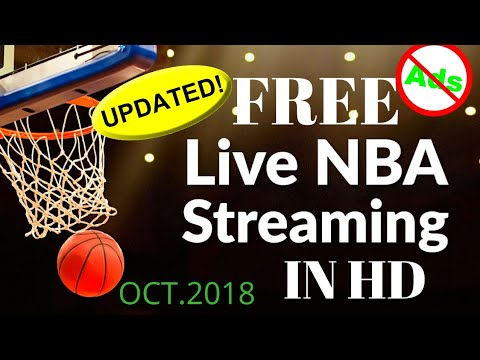 watch basketball games online free streaming