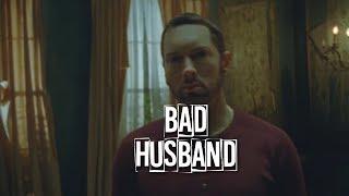 Eminem -  Bad Husband