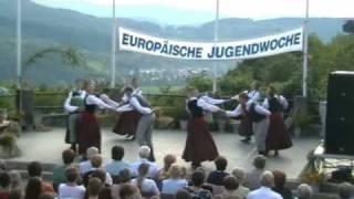 Eurowoche 2008 - Ex-Vizbulite