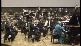 tatiana nikolayeva plays