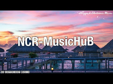 Kygo Style - Happy Life [NCR-MusicHuB] (NO COPYRIGHT MUSIC)