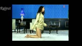 Chadti jawani remix - DJ Aqueel (2002) ♥