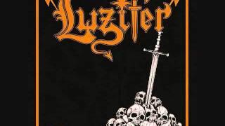 Luzifer - Rise (Full EP)