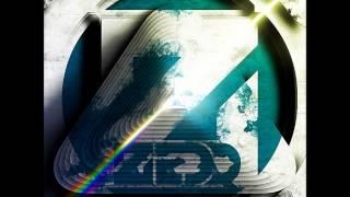 Matthew download koma mix ft zedd extended mp3 spectrum