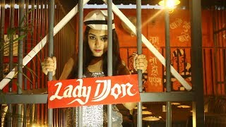 dine-in-a-jail-at-jailers-kitchen-in-nagpur-curly-tales