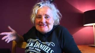 Pani Barbara - Biba z Baśką