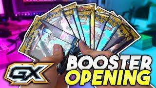 OMG! Ist das möglich? ⚠️ Pokemon Karten Opening #3 | deutsch