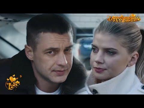 Женщина милая, женщина лучшая самая)Антон Батырев&Настя Задорожная)))Следователь Горчакова
