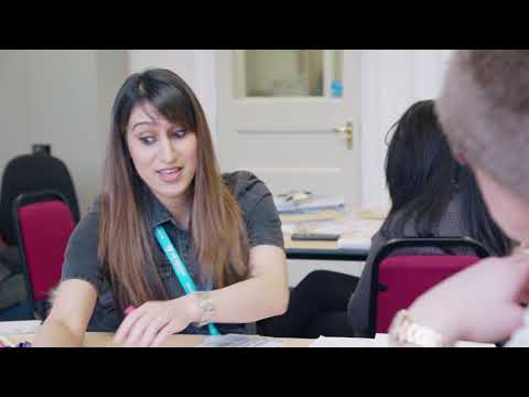 Impact of Maths Graduate Incentive Scheme at Adult Education Wolverhampton