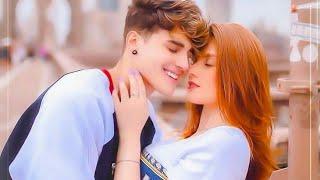 Romantic ringtone 2019 new hindi love ...