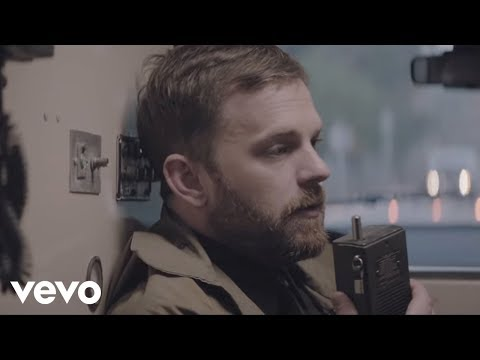 Kings Of Leon - Reverend
