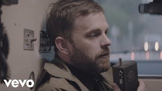 Kings Of Leon - The Final Chapter, Reverend (Official Music Video)