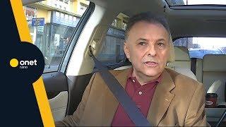 Prof. Orłowski o obietnicach PiS: to kupienie głosów wyborców | #OnetRANO