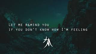 Play Remind You (Edit)