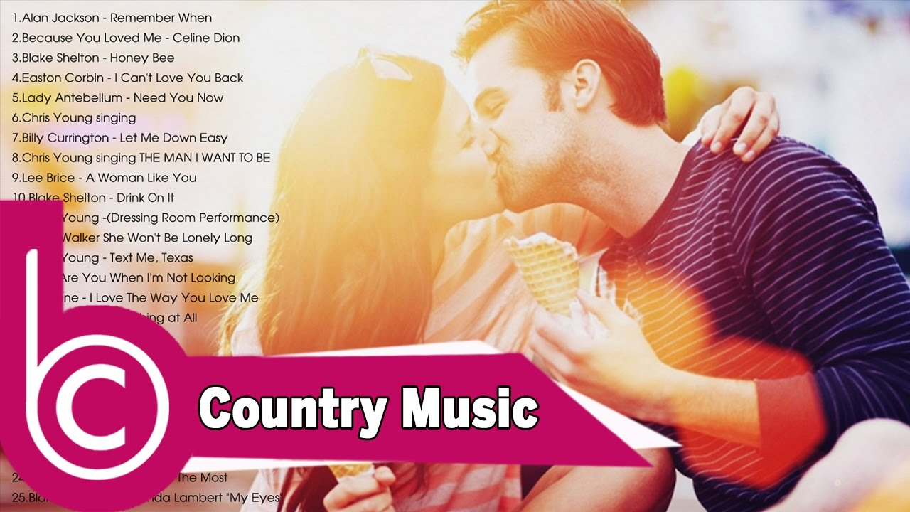 free-dating-songs-country-girl-nude