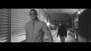 Ung Cezar - Midt om natten Ft. Jamaika & DC