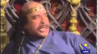 مسلسل السيرة الهلالية نرمين الفقي الحلقة 4