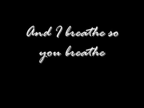 All that I am_ Rob Thomas [with lyrics]