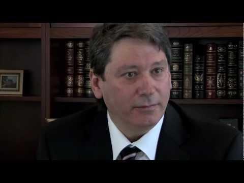John Sheehy Lawyer Profile - Minnesota Lawyer