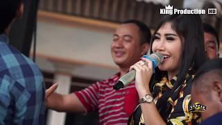 Download Demen Mlayu Mlayu - Anik Arnika Jaya Live Cabawan Margadana Tegal