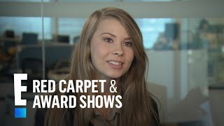 Does Bindi Irwin's Brother Approve of BF Chandler Powell?   E! Live from the Red Carpet
