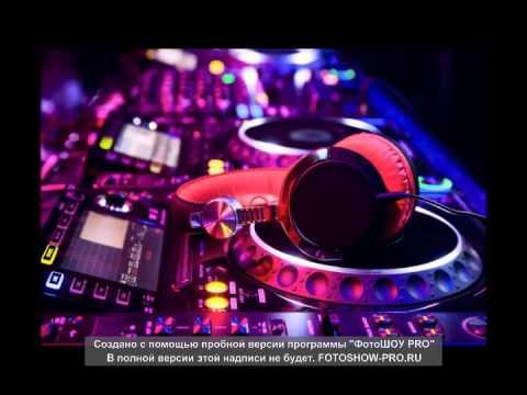 Dj SiD mix №1 House