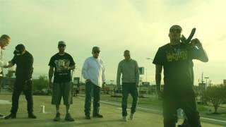 Dope - Dinero Susio (Music Video) 2017