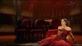 2. Трейлер киноверсии мюзикла «Анна Каренина»