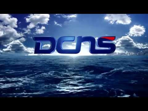 DCNS Corporate Video