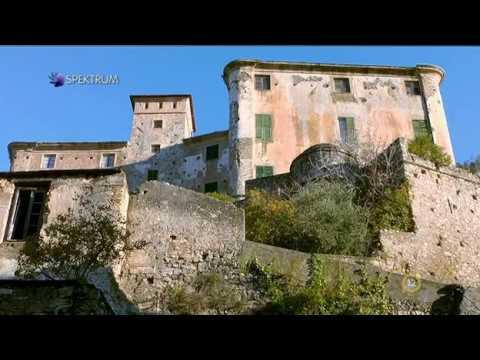 Balestrino, Olaszország