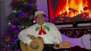 """Homestead-Miami Mariachi Conservatory presents """"Rudolph the Red Nosed Reindeer"""""""
