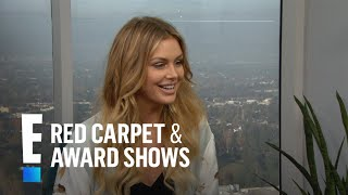 Lala Kent Thinks Katie Maloney Is Too Boring for TV | E! Red Carpet & Award Shows