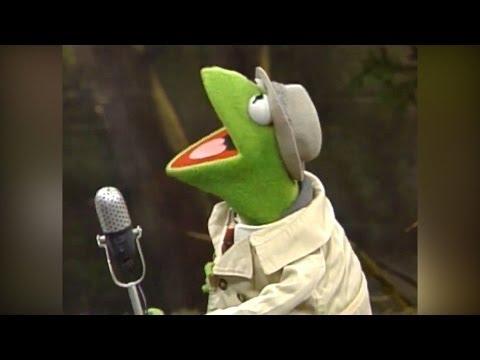 Muppet Mash | Pogo | Jeesh Remix