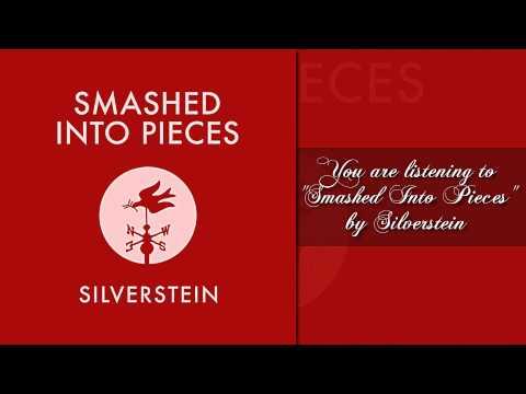 Silverstein |