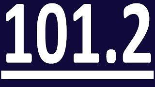 ОБЯЗАТЕЛЬНАЯ КОНТРОЛЬНАЯ РАБОТА 17 УРОК 101.2 УРОКИ АНГЛИЙСКОГО ЯЗЫКА ГРАММАТИКА АНГЛИЙСКОГО ЯЗЫКА