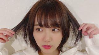 AKB48 チームA 16期生 田口愛佳 ドラフト2期生 西川怜 篠崎彩奈 山根涼羽 千葉恵里 可愛いからオッケーです.