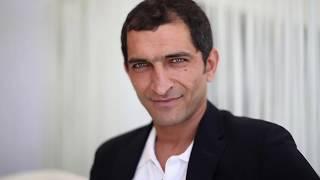 مصر العربية | عمرو واكد ينجو من السجن.. هكذا انتهت الأزمة