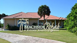 Beachside Rehab - Drug Rehab in Florida