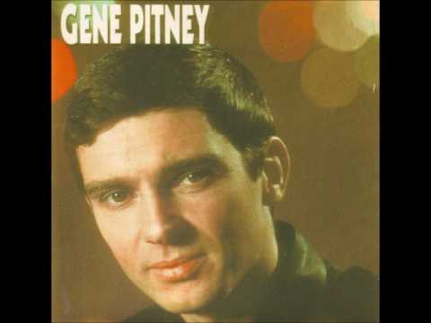 Gene Pitney I'm Gonna Be Strong