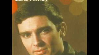 Watch Gene Pitney Im Gonna Be Strong video