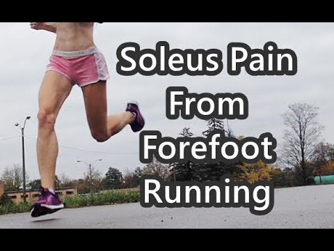 forefoot-running-and-soleus-pain